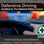 Safety1st_Defensive_Driving